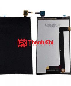 Màn Hình Acer Liquid Z200 Loại Tốt Nhất giá sỉ tốt nhất - LPK Thành Chi Mobile