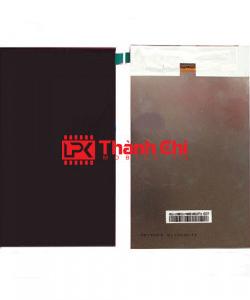 Màn Hình Acer Iconia One 7 B1-730HD Loại Tốt Nhất giá sỉ rẻ nhất - LPK Thành Chi Mobile