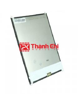 Acer Iconia Tab A1-830 - Màn Hình LCD Loại Tốt Nhất, Chân Connect - LPK Thành Chi Mobile