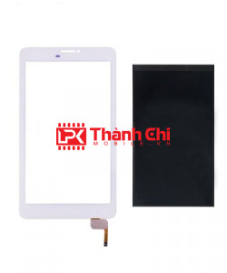 Acer Iconia B1-723 / A5301 - Màn Hình LCD Loại Tốt Nhất, Chân Connect - LPK Thành Chi Mobile