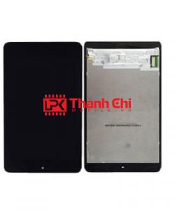 Acer Iconia B1-750 - Màn Hình Nguyên Bộ Loại Tốt Nhất, Màu Đen - LPK Thành Chi Mobile