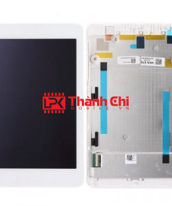 Acer Iconia One 7 B1-750 - Màn Hình Nguyên Bộ Loại Tốt Nhất, Màu Trắng - LPK Thành Chi Mobile