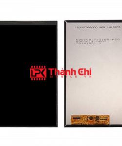 Màn Hình Acer Iconia Tab 7 A1-713 Loại Tốt Nhất giá sỉ tốt nhất - LPK Thành Chi Mobile