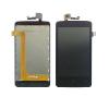 Acer Liquid Z4 - Màn Hình LCD Loại Tốt Nhất, Chân Connect - LPK Thành Chi Mobile