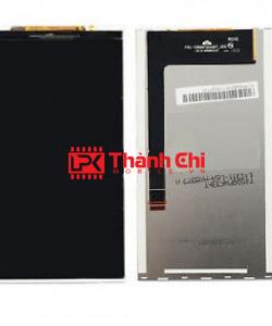 Acer Liquid Z5 - Màn Hình LCD Loại Tốt Nhất, Chân Connect - LPK Thành Chi Mobile