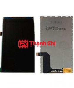 Acer Liquid Z500 - Màn Hình LCD Loại Tốt Nhất, Chân Connect - LPK Thành Chi Mobile