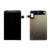 Acer Liquid Z205 - Màn Hình LCD Loại Tốt Nhất, Chân Connect - LPK Thành Chi Mobile