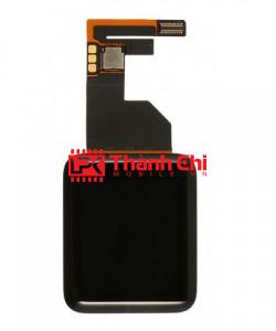 Apple Watch Series 1 38mm - Màn Hình Nguyên Bộ Zin Bóc Máy, Màu Đen - LPK Thành Chi Mobile