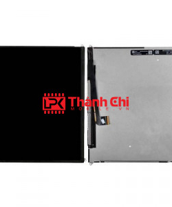 Apple Ipad 3 A1403 / A1416 / A1430 / Ipad 4 A1458 / A1459 / A1460 - Màn Hình LCD Loại Tốt Nhất, Chân Connect - LPK Thành Chi Mobile