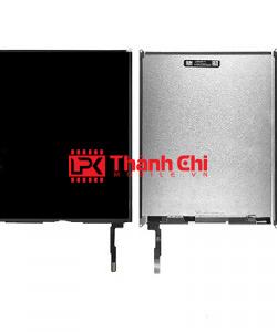 Apple Ipad Air 2013 / Ipad 5 A1474 / A1475 - Màn Hình LCD Loại Tốt Nhất, Chân Connect - LPK Thành Chi Mobile