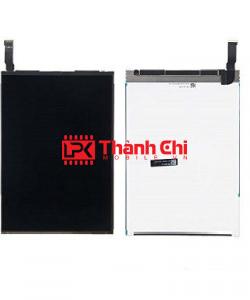 Apple Ipad Mini 2 / Ipad Mini 3 - Màn Hình LCD Zin Tháo Máy, Chân Connect - LPK Thành Chi Mobile