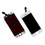 Màn Hình Apple IPhone 5S Nguyên Bộ Zin Trắng giá sỉ rẻ nhất - LPK Thành Chi Mobile