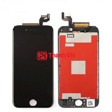 Apple IPhone 6S - Màn Hình Nguyên Bộ Loại Tốt Nhất, Màu Đen - LPK Thành Chi Mobile