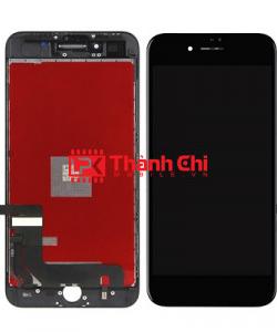 Apple IPhone 8 Plus - Màn Hình Nguyên Bộ Zin Ép Kính Zin, Màu Đen - LPK Thành Chi Mobile