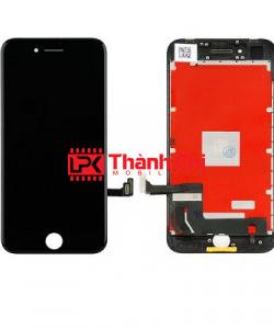 Apple IPhone 8 - Màn Hình Nguyên Bộ Zin Ép Kính Zin, Màu Đen - LPK Thành Chi Mobile