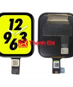 Màn Hình Nguyên Bộ Apple Watch Series 4 44mm Zin Bóc Máy, Màu Đen - LPK Thành Chi Mobile