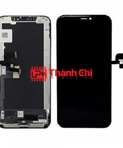 Apple Iphone XS - Màn Hình Nguyên Bộ Oled, Màu Đen - LPK Thành Chi Mobile