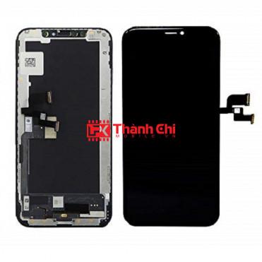 Màn Hình Iphone XS Nguyên Bộ Oled Màu Đen - LPK Thành Chi Mobile
