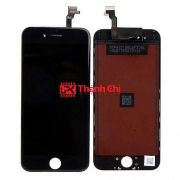 Apple IPhone 6G - Màn Hình Nguyên Bộ Loại Tốt Nhất, Màu Đen - LPK Thành Chi Mobile