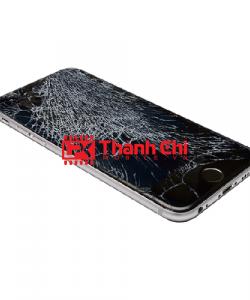 Apple Iphone 6 Plus - Màn Hình Zin Bể Kính - LPK Thành Chi Mobile