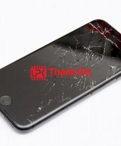 Apple IPhone 7 - Màn Hình Zin Bể Kính - LPK Thành Chi Mobile