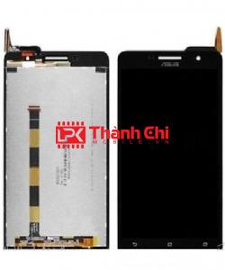 Asus Zenfone 4 4 Inch 2014 / A400 / T001 / T00L - Màn Hình LCD Loại Tốt Nhất, Chân Connect - LPK Thành Chi Mobile
