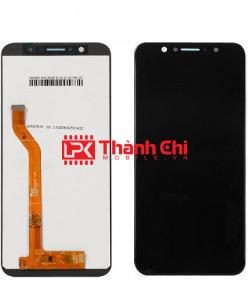 ASUS Zenfone Max Pro M1 2018 / ZB601KL / ZB602KL / X00TD - Màn Hình Nguyên Bộ Loại Tốt Nhất, Màu Đen - LPK Thành Chi Mobile