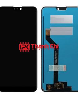 ASUS Zenfone Max Pro M2 2019 / ZB630KL / X01BDA - Màn Hình Nguyên Bộ Loại Tốt Nhất, Màu Đen - LPK Thành Chi Mobile