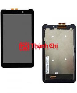 ASUS Memo Pad 7 / ME170C / K017 - Màn Hình LCD Loại Tốt Nhất, Chân Connect - LPK Thành Chi Mobile