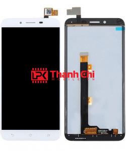 ASUS Zenfone 3 Max ZC553KL / X00DD 5.5 inch - Màn Hình Nguyên Bộ Loại Tốt Nhất, Màu Trắng - LPK Thành Chi Mobile