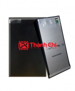 ASUS MeMO Pad 7 / K013 / ME176 - Màn Hình LCD Loại Tốt Nhất, Chân Connect - LPK Thành Chi Mobile