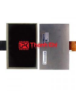 ASUS Memopad K0W / ME172 / ME172V - Màn LCD Zin Original, Chân Connect - LPK Thành Chi Mobile