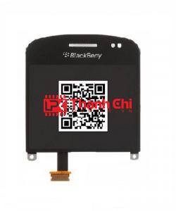 BlackBerry Bold 9900 - Màn Hình Nguyên Bộ Loại Tốt Nhất, Màu Đen - LPK Thành Chi Mobile