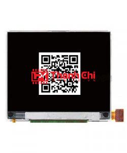 BlackBerry Curve 9360 - Màn Hình LCD Loại Tốt Nhất, Chân Connect - LPK Thành Chi Mobile