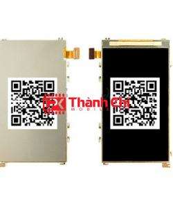 BlackBerry Monza / Storm 3 / Touch 9680 - Màn Hình LCD Loại Tốt Nhất, Chân Connect - LPK Thành Chi Mobile
