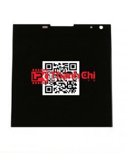 BlackBerry Passport Q30 - Màn Hình Nguyên Bộ Loại Tốt Nhất, Màu Đen - LPK Thành Chi Mobile
