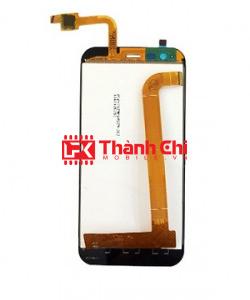 Coolpad Roar A110 - Màn Hình Nguyên Bộ Loại Tốt Nhất, Màu Đen - LPK Thành Chi Mobile