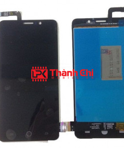Coolpad Max Lite R108 / Y91 - Màn Hình Nguyên Bộ Loại Tốt Nhất, Màu Trắng - LPK Thành Chi Mobile