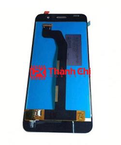 Coolpad Fancy E561 - Màn Hình Nguyên Bộ Loại Tốt Nhất, Màu Trắng - LPK Thành Chi Mobile