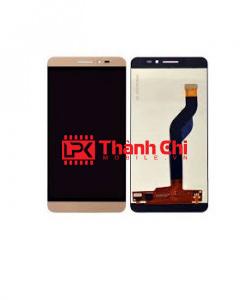 Coolpad MAX A8 / 930 / MAX - Màn Hình Nguyên Bộ Loại Tốt Nhất, Màu Gold - LPK Thành Chi Mobile