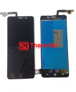 Coolpad Max Lite R108 / Y91 - Màn Hình Nguyên Bộ Loại Tốt Nhất, Màu Đen - LPK Thành Chi Mobile