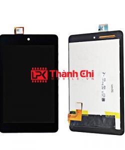 Dell Venue 7 3740 / T01C / 0M9YVG - Màn Hình Nguyên Bộ Loại Tốt Nhất, Màu Đen - LPK Thành Chi Mobile