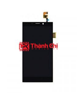 Gionee Elife E7 Mini - Màn Hình Nguyên Bộ Loại Tốt Nhất, Màu Đen - LPK Thành Chi Mobile