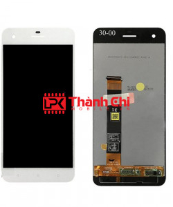 HTC Desire 10 / Desire 10 Lifestyle - Màn Hình Nguyên Bộ Loại Tốt Nhất, Màu Trắng - LPK Thành Chi Mobile