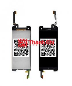 Màn Hình HTC Butterfly S / X901E / X901S / X920S Nguyên Bộ, Màu Đen - LPK Thành Chi Mobile