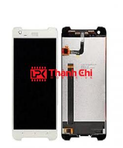 Màn Hình HTC One X9 Nguyên Bộ Loại Tốt Nhất Đen giá sỉ rẻ nhất - LPK Thành Chi Mobile