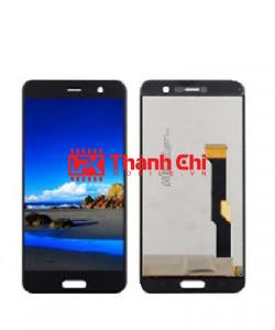 Màn Hình HTC U Play Nguyên Bộ Loại Tốt Nhất Đen giá sỉ rẻ nhất - LPK Thành Chi Mobile