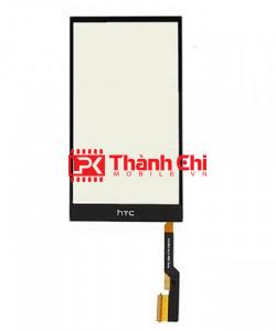 HTC One M8 - Phản Quang / Tấm Lót Màn Hình - LPK Thành Chi Mobile
