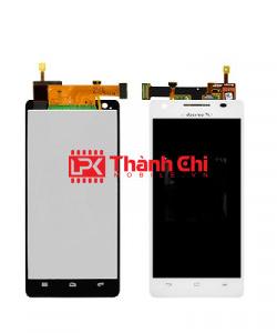 Huawei Ascend G525 - Màn Hình LCD Loại Tốt Nhất, Chân Connect - LPK Thành Chi Mobile