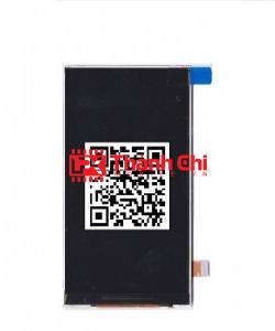 Huawei Ascend Y511 - Màn Hình LCD Loại Tốt Nhất, Chân Connect - LPK Thành Chi Mobile